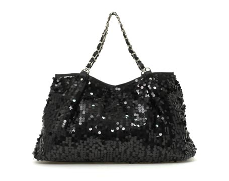 chain-handle-sequin-shopper_111609