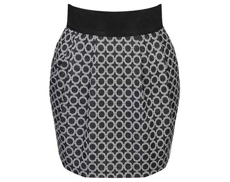 circle-shapes-knit-skirt_111609