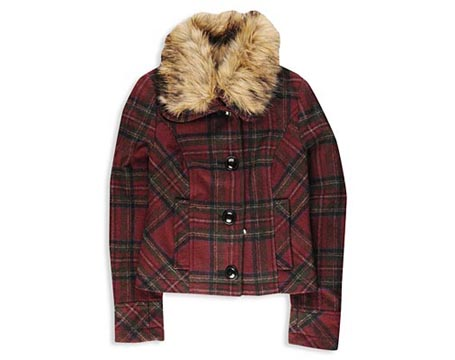 faux-fur-plaid-jacket_113009
