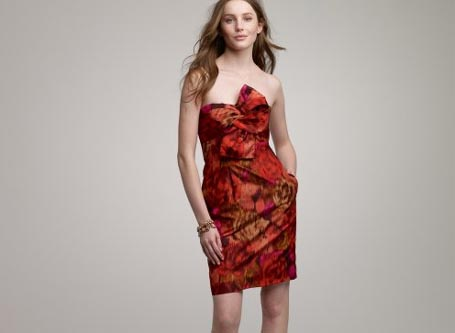 ikat-bow-monde-dress_113009