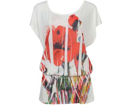 painted-floral-slub-top_112309