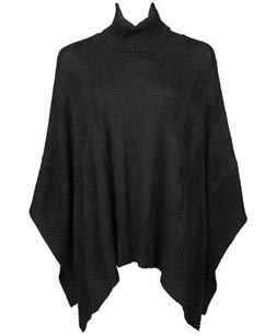 ribbed-turtleneck-poncho_111009