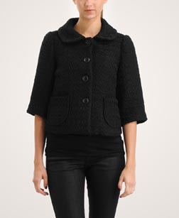 woven-cropped-coat2_112209