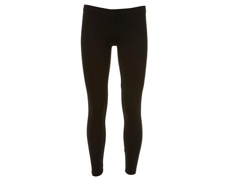 ankle-leggings_121409