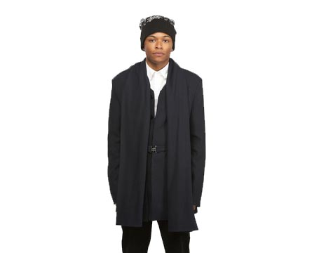 carolyn-massey-navy-scarf-coat_121509