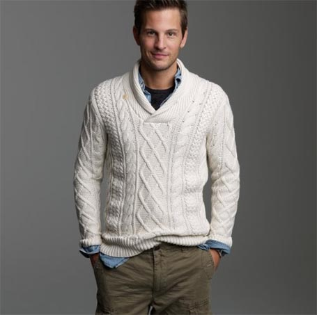 cotton-fisherman-cable-knit-sweater_120109