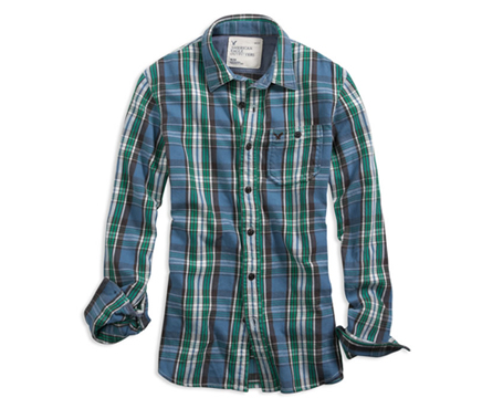 eagle-flannel-shirt_120109