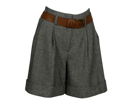 extended-short-with-belt_121609
