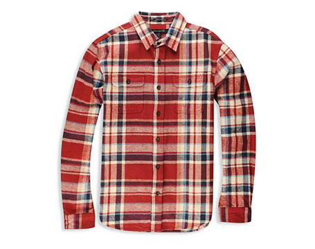 firm-plaid-woven-shirt_120109