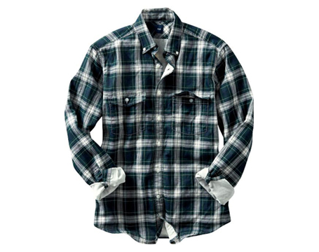 fitted-greenbrae-plaid-shirt_120109
