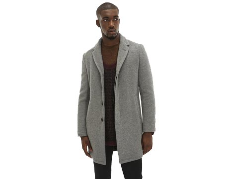 grey-wool-mix-crombie-overcoat_121509