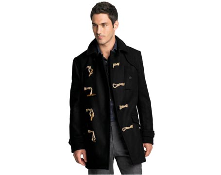 heritage-toggle-coat_120709