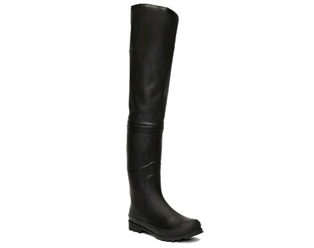 jeffrey-campbell-over-knee-wader-boots_121509