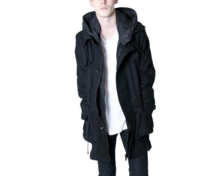 kai-aakmann-black-hooded-coat_120709
