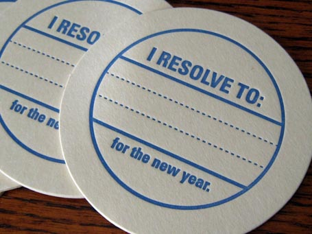 new-years-resolution-letterpress-coaster-luckybeepress_122309
