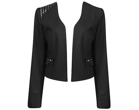 pyramid-stud-trim-jacket_121409