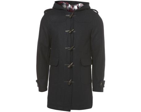 self-duffle-coat_121509
