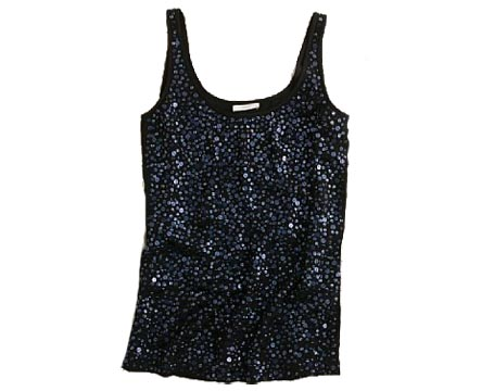 sequin-garland-tank_121409