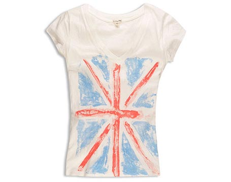union-jack-watercolor-tee_121409