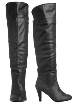 wet-seal-over-knee-boots_120709