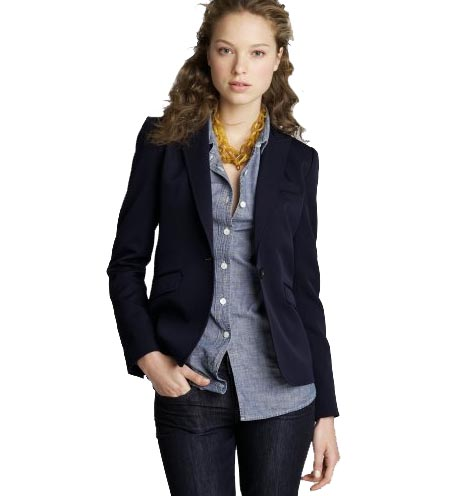 wool-gabardine-one-button-jacket_121009
