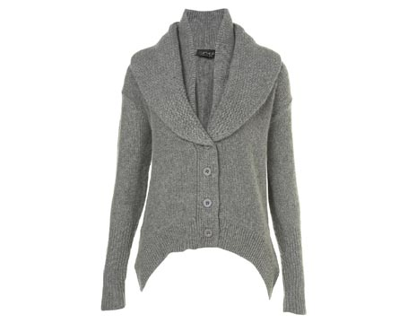 knitted-shawl-collar-cardigan_010210