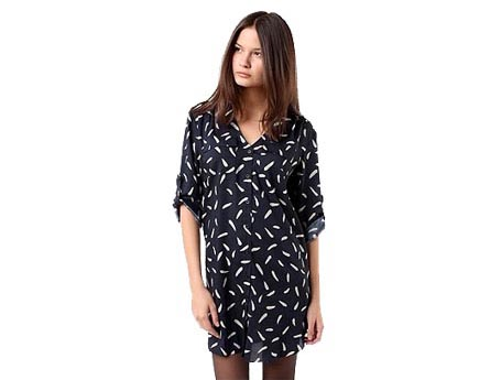 reformed-double-pocket-shirt-dress_010210
