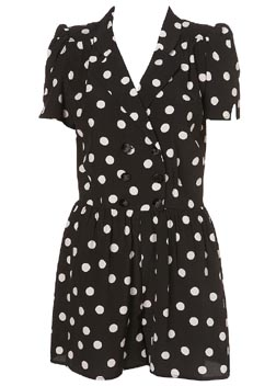spot-double-breasted-playsuit_010210