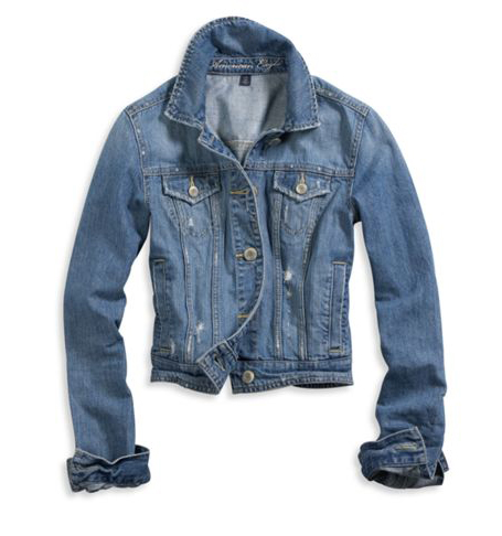 classic-denim-jacket_030610