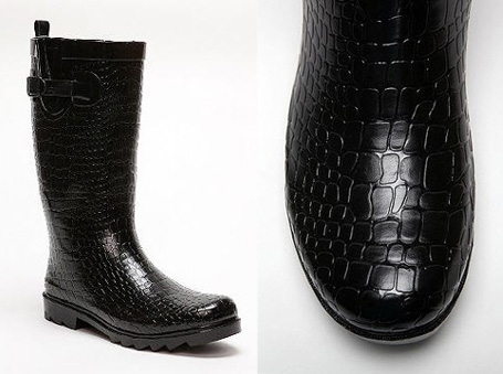 croc-embossed-rainboots_031610