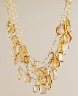 crystal-corona-necklace_031410