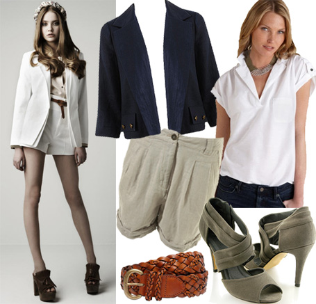 how-to-wear-spring-shorts-blazer_033010