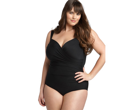 miraclesuit-sanibel-one-piece_041810
