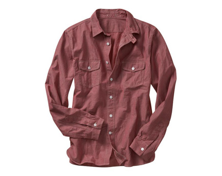 red-chambray-shirt_041810