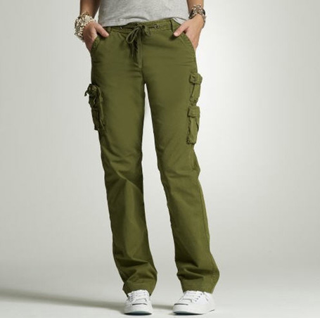 ripstop-cargo-pant_033110