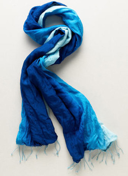 silk-crinkle-2-sided-scarf_040410