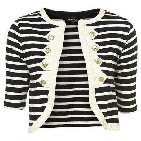 stripe-gold-button-jacket_040410