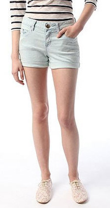 bdg-5-pocket-short-shorts_051610