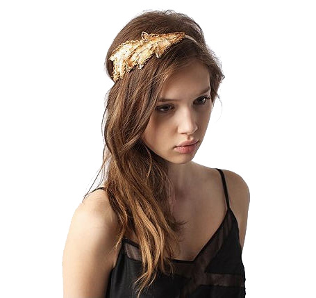 beaded-applique-headwrap_051110