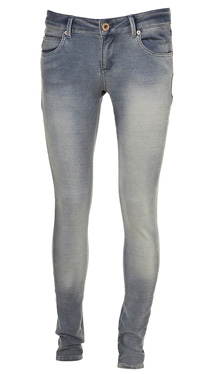 bleached-knitted-jeggings_053110