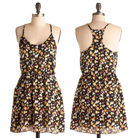 born-to-be-wildflower-dress_051010