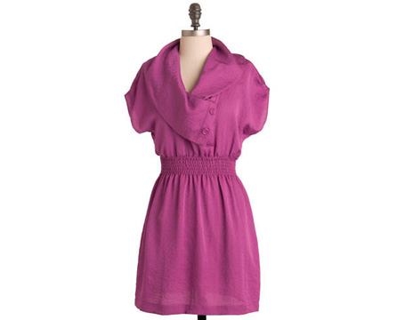 fuchsia-palooza-dress_050410