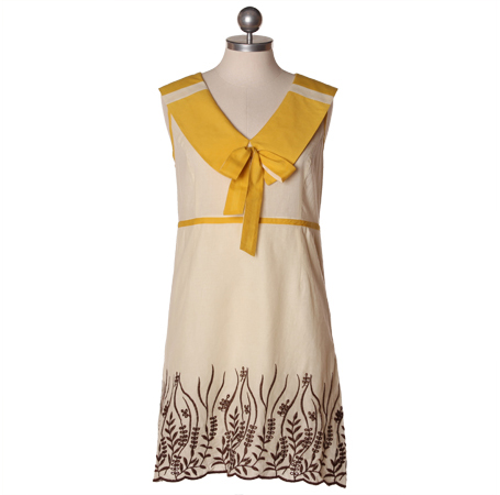 lemon-drop-sailor-dress_051710