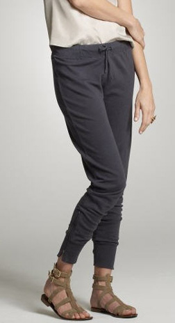 luxe-terry-un-sweatpant_043010