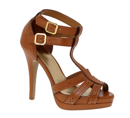 portia-platform-t-bar-shoes_051710