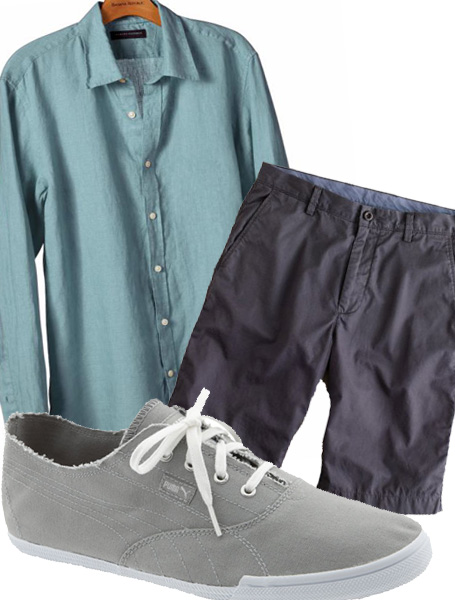 how-to-wear-color-men_060610