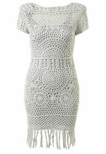 knitted-crochet-shoulder-dress_061310