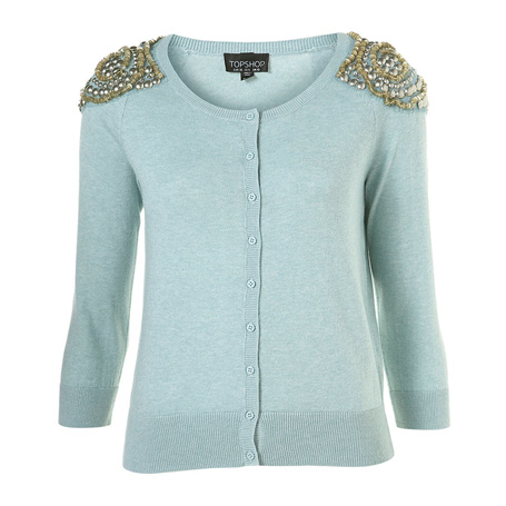 knitted-stud-shoulder-cardigan_060710