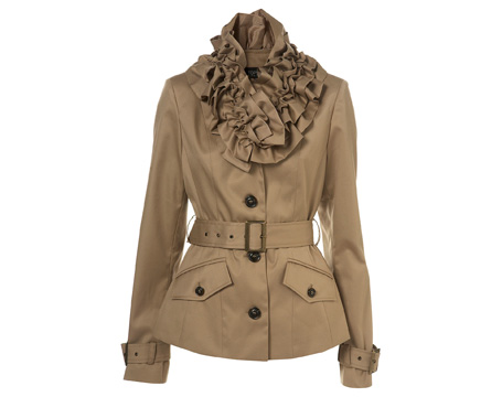 rose-collar-trench-coat_060110