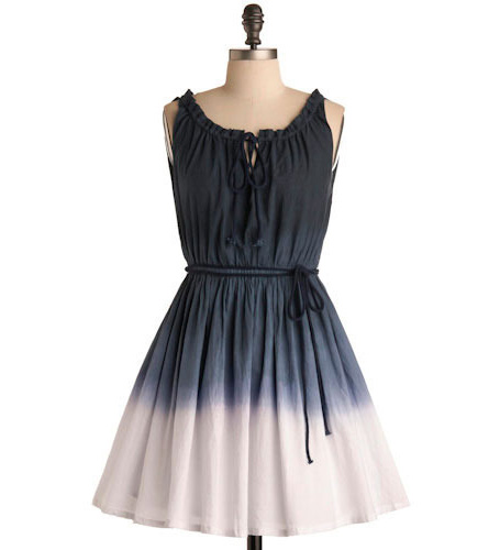 sacrebleu-dress_061310